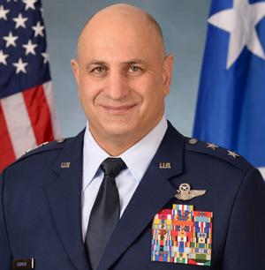 MG-RichardSHaddad2