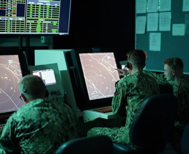 news-efi-defense-study-2020-